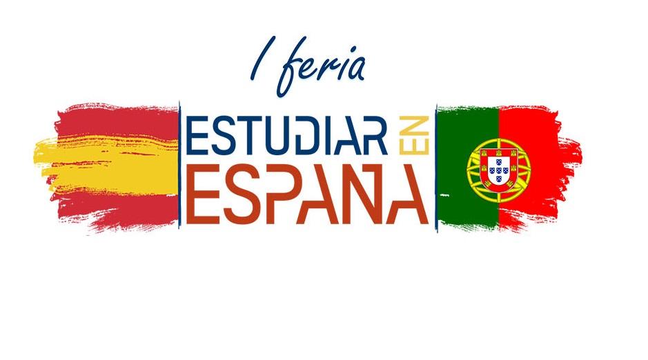 """<span class=""""entry-title-primary"""">A Feira """"Estudar em Espanha"""" vai decorrer de forma virtual</span> <span class=""""entry-subtitle"""">As melhores universidades de Espanha vão apresentar-se perante os alunos portugueses</span>"""