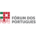 """Luís Simões no Fórum dos Portugueses: """"Nós queremos ser o melhor operador de logística na península Ibérica"""""""