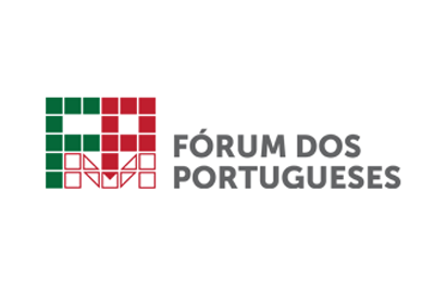 El Fórum de los Portugueses ha organizado un nuevo encuentro del talento luso en España