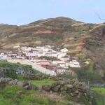 La Isla de Corvo en Azores es el primer territorio europeo con inmunidad de grupo
