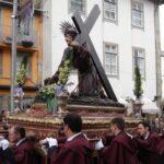Qual é o significado da Páscoa em Portugal?