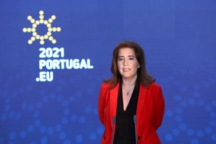 """<span class=""""entry-title-primary"""">La Presidencia portuguesa de la UE quiere un acuerdo en torno de la tasa Tobin antes de diciembre de 2022</span> <span class=""""entry-subtitle"""">El debate sobre el salario mínimo europeo formará parte de la Cumbre Social que tendrá lugar los días 7 y 8 de mayo en la ciudad de Oporto</span>"""
