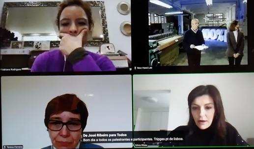 Os desafios do turismo industrial em Portugal