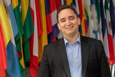 Segurança pública na América do Sul: uma questão ibero-americana