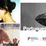 Ciclo de cinema português na Filmoteca Espanhola