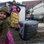 Ciganos em Portugal, a comunidade desconhecida