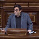 O republicanismo iberista foi o protagonista nas redes sociais neste dia 14 de Abril