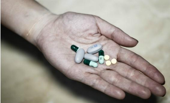 """<span class=""""entry-title-primary"""">En Portugal se ha disparado el consumo de pastillas para dormir</span> <span class=""""entry-subtitle"""">La covid-19 ha quitado el sueño y la alegría a la sociedad</span>"""