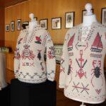 Cuando la apropiación cultural llega al mundo de la moda portuguesa