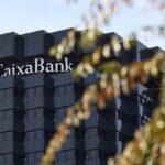 CaixaBank, eleito Melhor Banco de Espanha 2021 e Melhor Banco da Europa Ocidental 2021 pela revista Global Finance