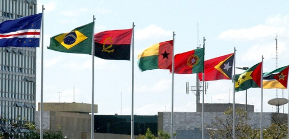 O Dia Mundial da Língua Portuguesa enalteceu o idioma de Camões - El  Trapezio