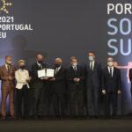 """A Cimeira Social do Porto e o """"bilhete de identidade"""" da União Europa"""