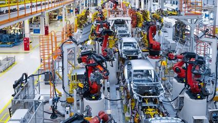 El camino de las economías ibéricas hacia la recuperación