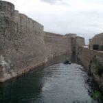 Ceuta, a cidade autónoma espanhola de origem portuguesa, recebe a visita de Pedro Sánchez