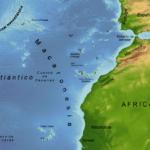 O Governo espanhol pretende reforçar a relação económica com Cabo Verde