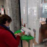 Portugal lança 'raspadinha' para financiar o seu património cultural