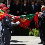 Dia de Portugal é comemorado na Madeira mas com os olhos postos no mundo
