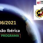 Nueva edición del programa «Conexión Ibérica»