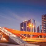 Galp investe em força nas energias renováveis na Península Ibérica