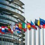 """Ibéricos olham as instituições europeias com """"bons olhos"""""""