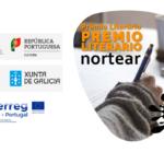 O Premio Literario «Nortear» busca o mellor relato de ficción da Eurorrexión Galicia-Norte de Portugal