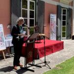 Portugal é o país convidado do festival de teatro de Almagro que vai decorrer de 1 a 25 de Julho