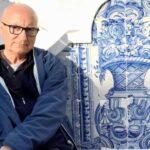 """EL TRAPEZIO entrevista a José Ramón Alonso de la Torre, autor del libro """"Un viaje por la Raya"""""""