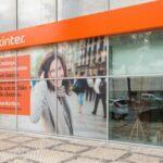 Bankinter y el FEI firman un acuerdo para financiar a las pymes afectadas por la Covid-19 en España y Portugal