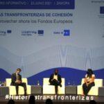 Los fondos europeos como arma contra la despoblación y para atraer talento