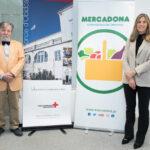 Cruz Vermelha portuguesa e Mercadona assinam acordo de colaboração