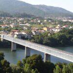 Los gestores ibéricos de infraestructuras firman un convenio para impulsar las conexiones transfronterizas