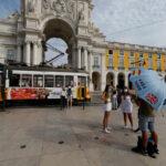 Portugal coloca um travão no desconfinamento