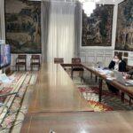 España apoya un programa piloto de intercambio de trabajadores públicos con Portugal