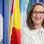 Guterres ficha a Rebeca Grynspan para la UNCTAD, dejando vacante la Secretaría Iberoamericana