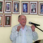 Don Ramón: convite à originalidade