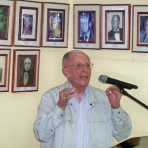 Savio Soares