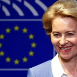 Fundos Europeus de Recuperação poderão ser estreados com Portugal e Espanha