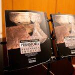 """El libro """"Prehistoria de la Península Ibérica"""" ha resultado ganador del Premio Nacional de Edición Universitaria"""