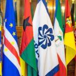 Comunidade de Países de Língua Portuguesa prepara acordo de mobilidade