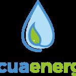 Expertos galegos e portugueses buscan mellorar a eficiencia enerxética dos cultivos mariños
