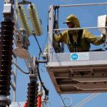 Portugal e Espanha ficaram parcialmente às escuras devido a avaria na rede eléctrica europeia