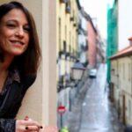 La fadista Carminho centra su gira veraniega en España y Portugal