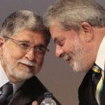 El diplomático brasileño Celso Amorim es favorable a una reunión de todos los países de Iberoamérica y de la CPLP