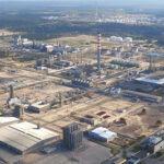 """Repsol leva para Sines o """"maior investimento industrial"""" da década"""