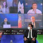 El nuevo ministro español de Exteriores inicia su agenda con el Día de Iberoamérica