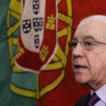 Morreu Otelo Saraiva de Carvalho, o estratega do 25 de Abril