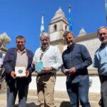 Un encuentro entre las Redes de Juderías de España y Portugal pone en valor el legado sefardí