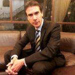 El embajador Enrique Ojeda Vila, nuevo director de Casa América de Madrid
