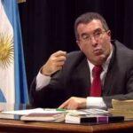 """EL TRAPEZIO entrevista al profesor argentino Marcelo Gullo: """"En 1807, la Corte española debería haberse trasladado a La Habana"""""""