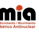 Movimento Ibérico Antinuclear volta a pedir encerramento das centrais
